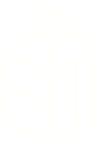 Ecomorphic Architecture icon