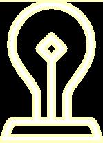 Ecotech Product icon